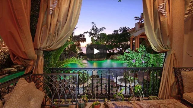 Luxury Real Estate Homes And Condos For Sale Sarasota Fl