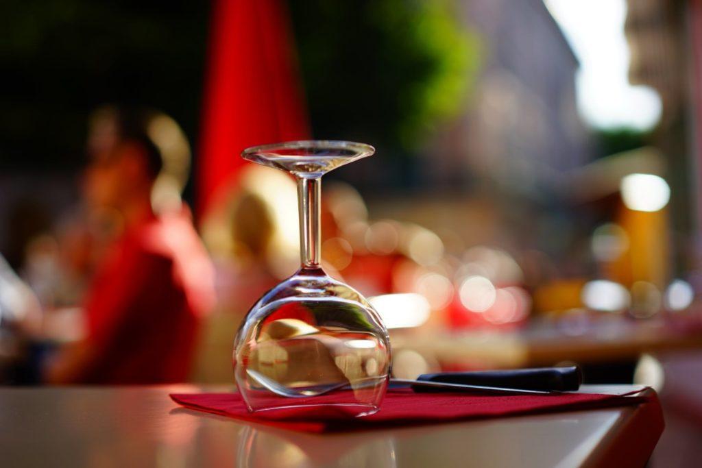 Schemmel Real Estate - Sarasota Restaurants